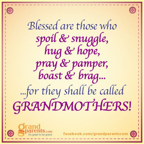 325 best grandparent quotes images on pinterest for What to get grandma for mother s day