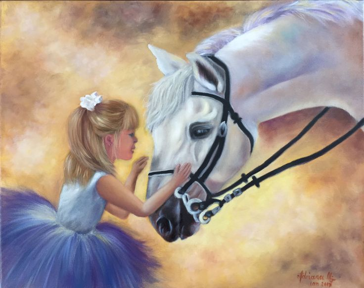 In galop prin viata mea Ei strabat un drum de rai Si nu-mi pot imagina Lumea asta fara cai. Caii liberi alergand Neloviti de bici si fier, Cerul trag peste pamant Si pamantul trag spre cer. …