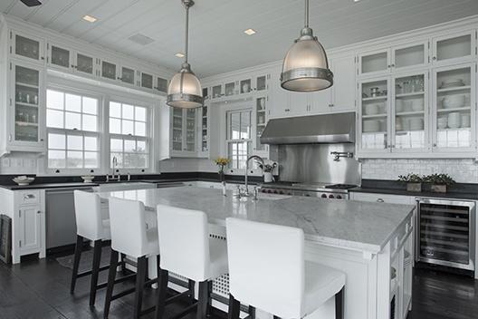 20 besten Custom Kitchens Bilder auf Pinterest Küchen, Schöne