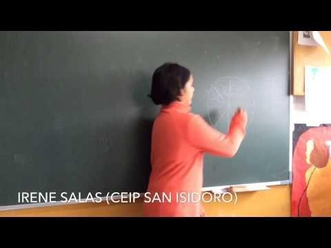 Videoproblema Irene 5ºA