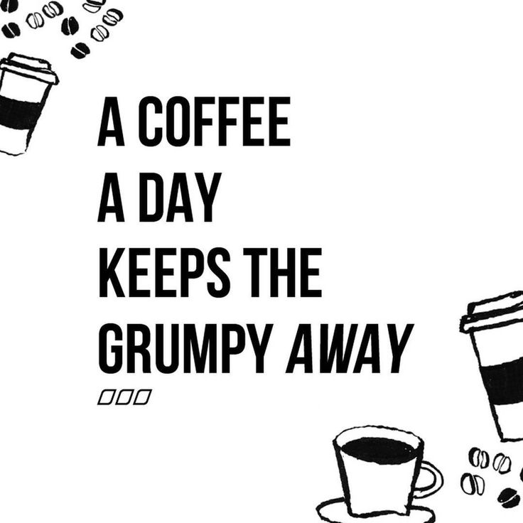 Happy Days Are Here Again Quotes: 25+ Best Hump Day Quotes On Pinterest