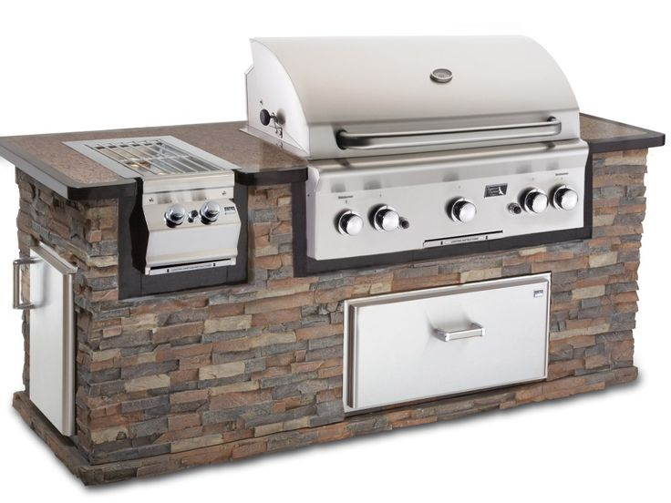 Kitchen : Outdoor Kitchen Modular And 36 Lowes Built In Grill Modular  Outdoor Kitchens Bbq Island Grill Home Depot Grill Accessories Outdoor  Kitchen Grills ...