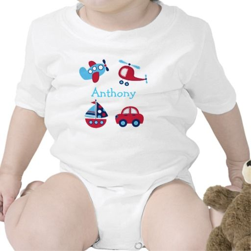 10 best images about personalized onesies on pinterest for Baby onesie t shirt
