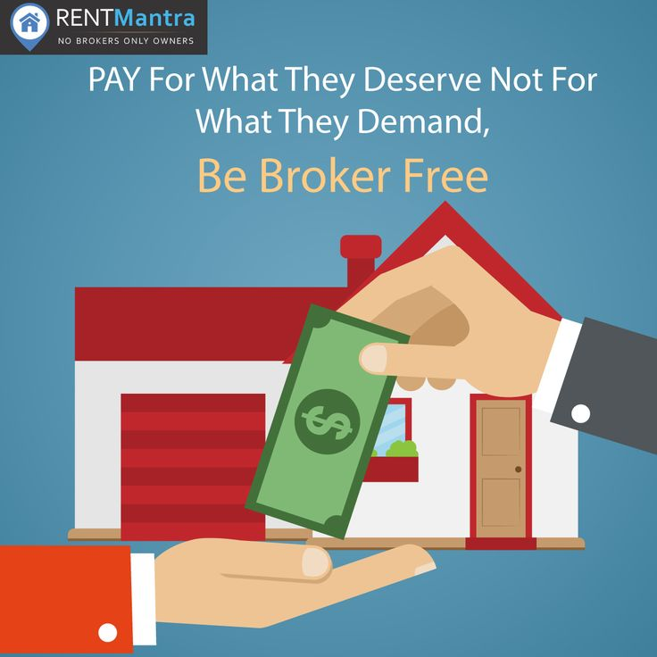 Pay For What They Deserve, No Need to Pay Extra Cost or Brokerage. Save Brokerage, Save Money. Just Log on to www.rentmantra.com For Broker Free Renting. #SaveBrokerge #SaveMoney #HouseforRent #FlatonRent #OfficeonRent #BrokerFree #RentMantra #Noda