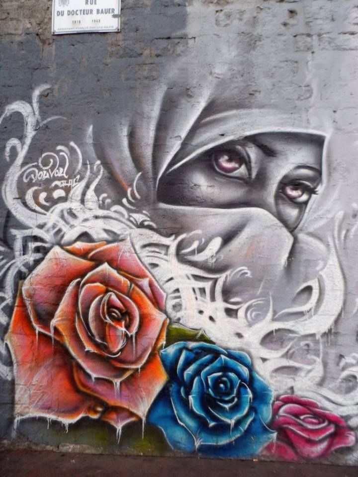 597 best street art graffiti images on pinterest. Black Bedroom Furniture Sets. Home Design Ideas