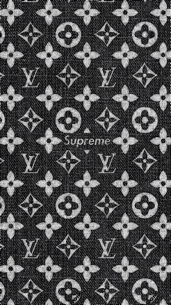 Supreme Wallpaper Just For You Hypebeast Wallpaper Pinterest