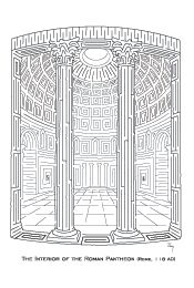 these are MAZES--they are insane!! quite a few free on the site, my students are LOVING them right now