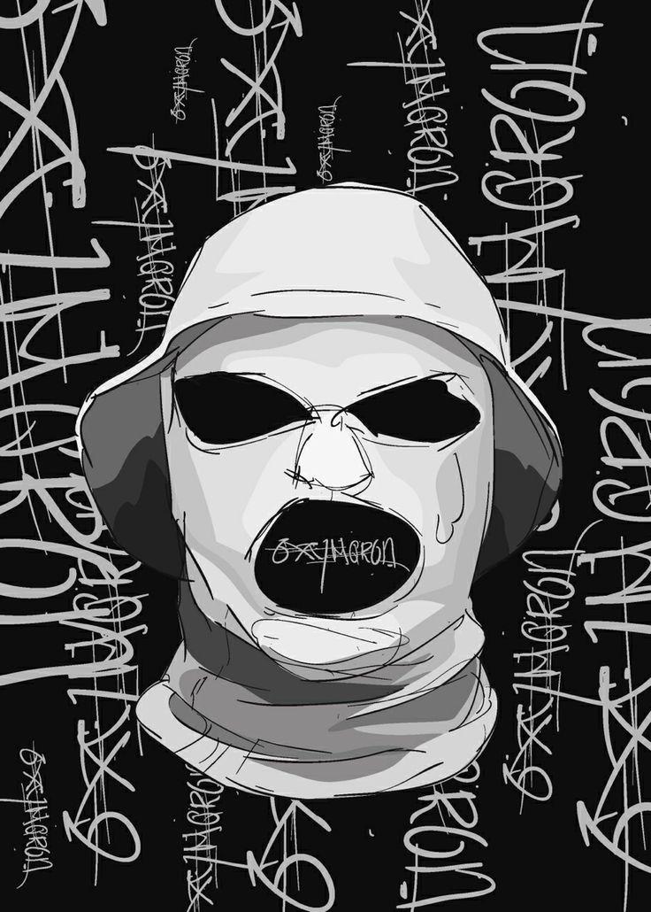 25 best TDE images on Pinterest   Hiphop, Kendrick lamar ...
