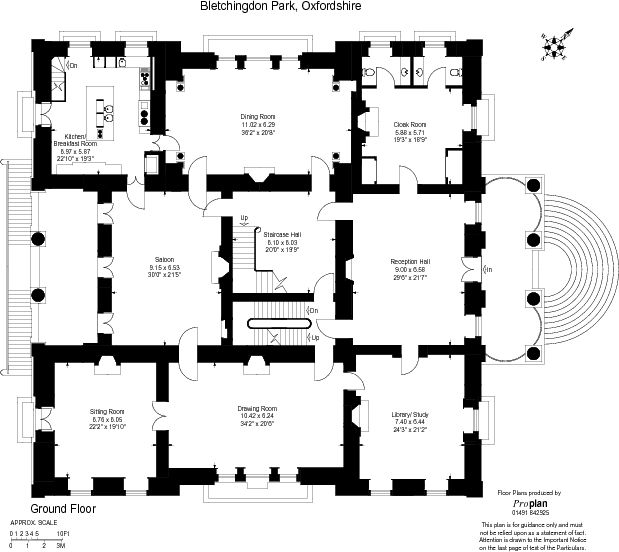 114 best georgian houses images on pinterest for Georgian mansion floor plans