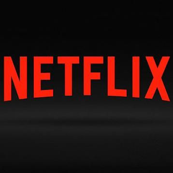 """Beware of """"Update Your Netflix Account So You Can Continue Enjoying Your Netflix Service"""" SMS Phishing Scam: Attention Netflix users, a fake SMS is currently being circulated urging you to """"Update your Netflix Account so you can continue enjoying your Netflix service."""" The link in the SMS text message goes to a fake sign-in page almost identical to the real Netflix webpage. This is a scam specifically targeting Australian Netflix users, aiming to steal their Netflix crede..."""