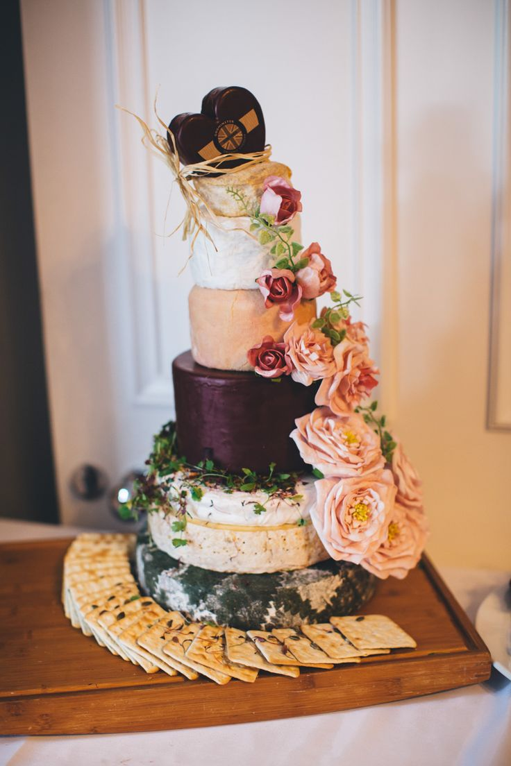 cheese wedding cakes cheshire 10 best abbeywood estate wedding venue in cheshire images 12606