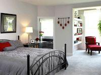Choosing Appropriate Fetco Home Decor