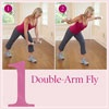 Simple Weight-Lifting Routine by Denise Austin