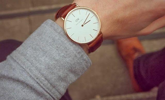win a daniel wellington watch on http://www.emtalks.co.uk/2013/11/daniel-wellington-watch-giveaway.html#more