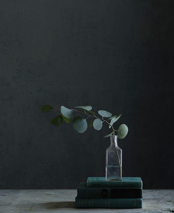 история якобы фото натюрморт минимализм наслаждаясь