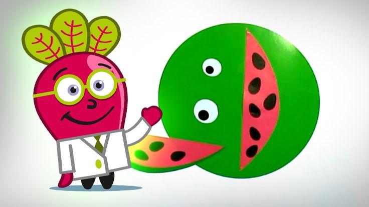 #pegatinas #stickers #español #escolares #ideas #con #niños #originales #juegos #infantiles #bebes #educativos #kids #vocabulario #vocabulary #spanish #frutas #sandia #watermelon #recursos #didacticos #videos #preescolar #kinder #infantil #resources #toddler #for #kids #homeschool #kindergarten