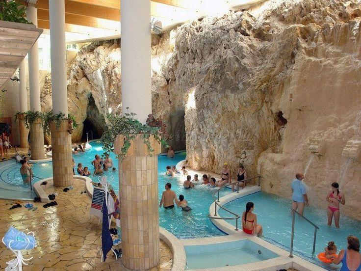 barlangfürdő2.jpg