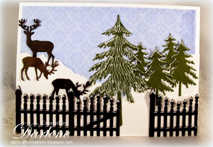 Дар-то коварный творения: рождественские поздравления!