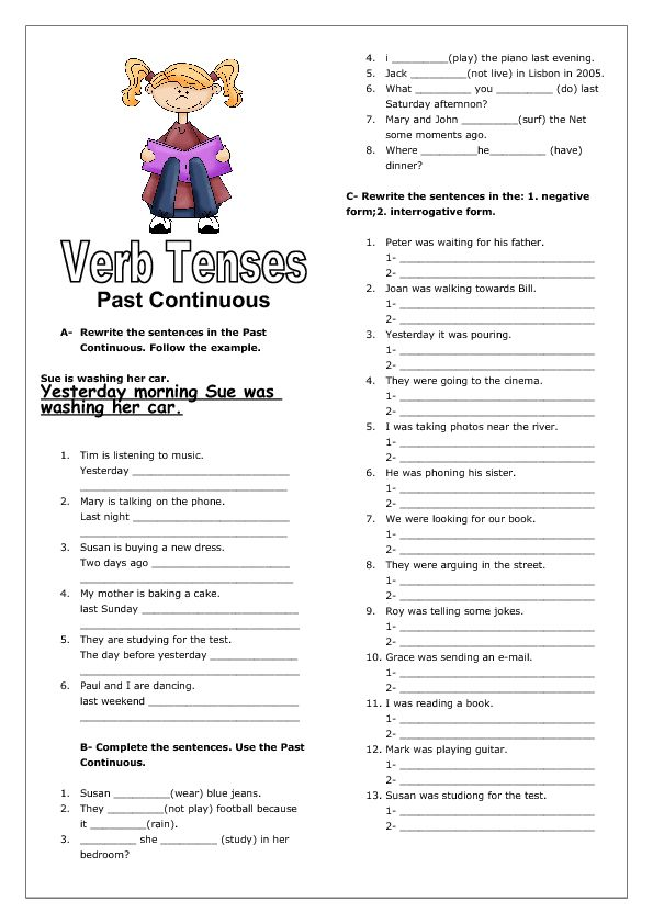 40c8d00c8c888d1da92873e1efbc66ed  verb tenses worksheets