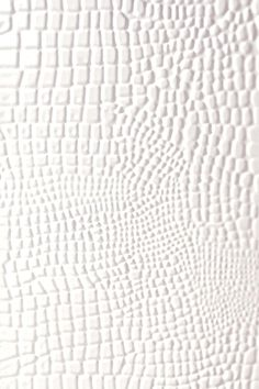 non slip tiles bathroom | My Web Value