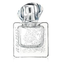 Amour Eau de Parfum Spray Perfume | AVON Shop Avon Fragrances at http://cbrenda007.avonrepresentative.com