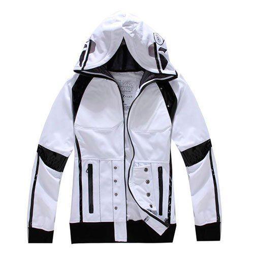 Compra ropa Swag baratos online al por mayor de China