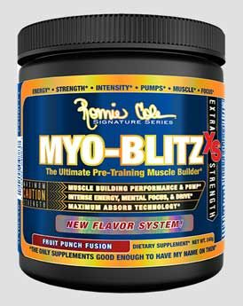 Dr oz supports weight loss supplements