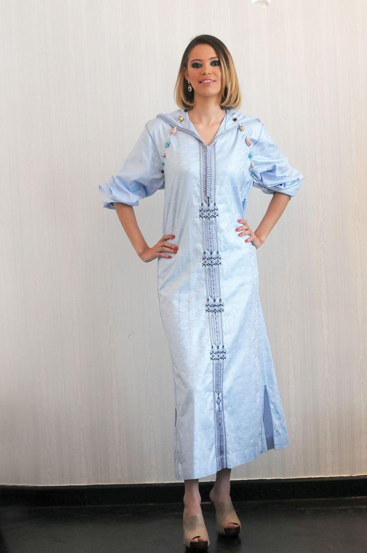 Plus De 1000 Ides Propos De Style Sur Pinterest Abayas