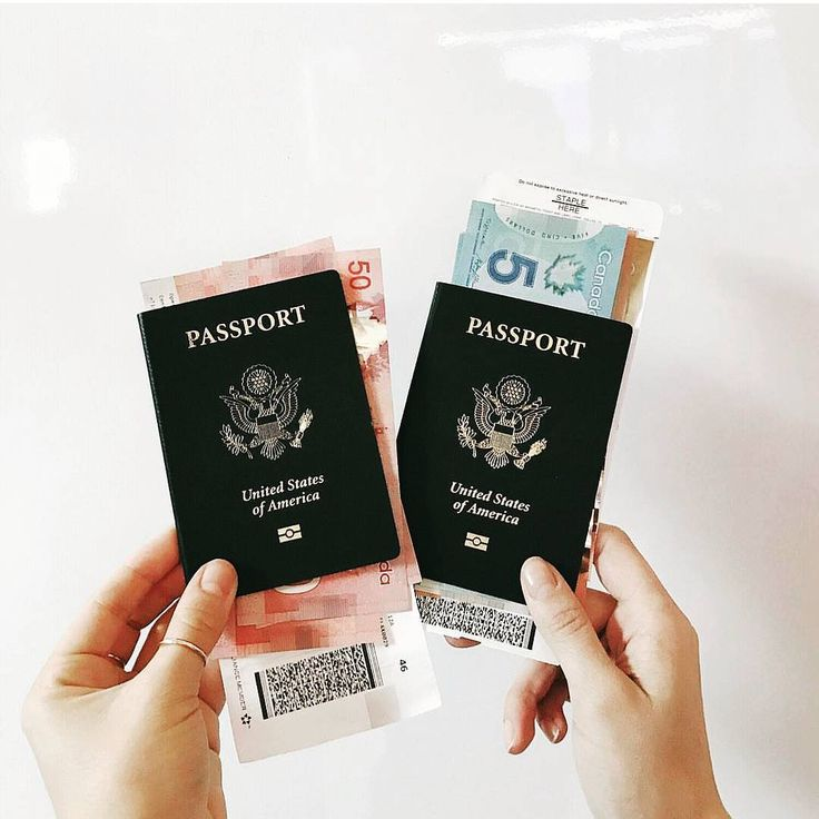 Traveling from LAX Airport? We provide airport transfers and luxury limo service to all airports in Los Angeles.  Schedule a ride today (818) 925-6851  #santaclarita #limorentals #limoservice #airportshuttle #airportrides #uber #lyft
