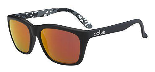 Bollé 527 Lunettes de soleil  http://123promos.fr/boutique/sports-et-loisirs/bolle-527-lunettes-de-soleil/