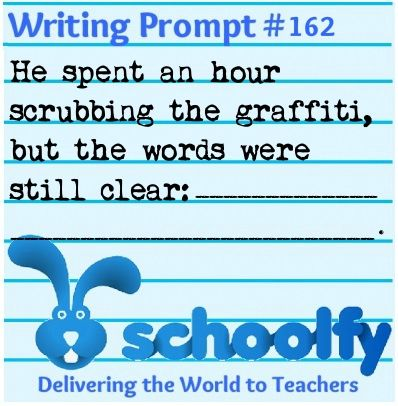 story of an hour essay prompts These free creative writing prompts deal with the ability to learn  your sci-fi prompt of the hour  this story can involve any time that technology in any.