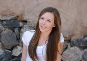 Arapahoe High School shooting victim Claire Davis died of her injuries at 6:29 p.m. Saturday, after an eight-day ordeal in a coma,. May she rest in peace and my her family find the strength to carry on...