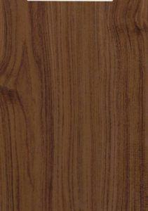 8mm American Walnut Laminate Flooring