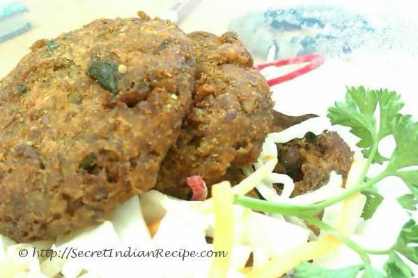 60 best appetizers images on pinterest drink recipes indian dal tikki is everyones favorite in my house it was one of the best dishes my grandma made the tikkis are a bit spicy with a hard covering and softer forumfinder Gallery
