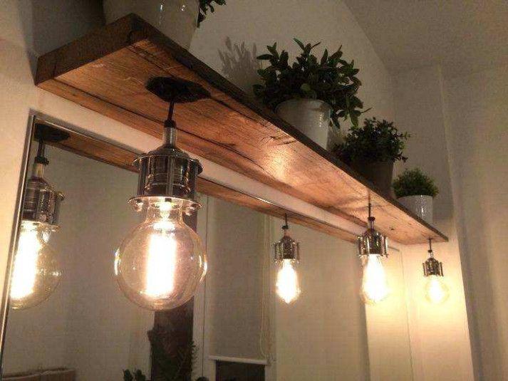 15 Gesicherte Nachweise Die Teilnahme An Der Badezimmer Deckenlampe Holz Zimmer Lampe Badezimmer