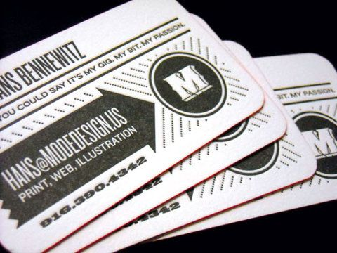 these business cards mean businessGraphic Design, Accessories Cars, Black And White, Graphics Design, Brand, Mode Design, Cars Accessories, Make Cards, Business Cards Design