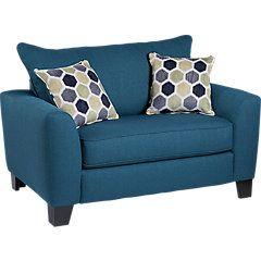 Sleeper chair on pinterest twin sleeper sofa sleeper chair bed and