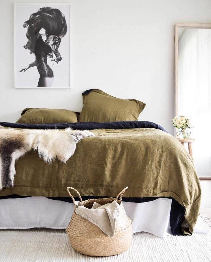 Best 25+ Khaki Bedroom Ideas On Pinterest