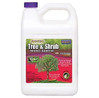 Effective against aphids whiteflies beetles lacewings and so many more!