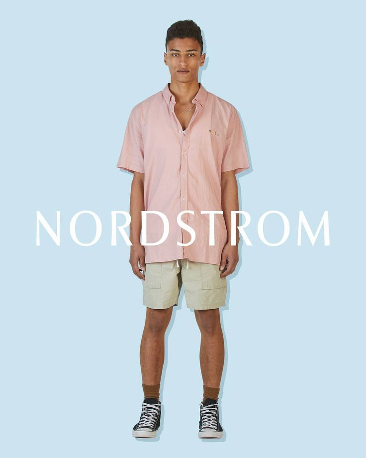 US homies you can now find our latest summer injection on the shelves with the @nordstrom crew. Head in-store and sort your self out with some new season kit!  Locations:Los Cerritos Fashion Island The Grove Scottsdale Santa Monica and Topanga locations and online - www.nordstrom.com