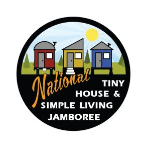 2017 NATIONAL TINY HOUSE JAMBOREE NEW, IMPROVED VENUE AND DATES!