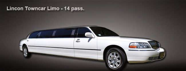 There are several reasons why you would want to rent a Limo service. Try this site http://www.laviplimo.com/ for more information on LA Limousine services. The most important of all of them is that a Limousine is considered to be the top of the line mode of transportation. The LA Limousine services are among the best service providers available anywhere. Follow us http://lalimo-services.tumblr.com