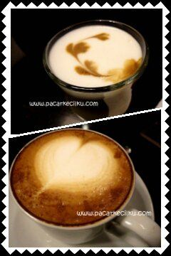 [Culinary] Sruput Kahve Jogja