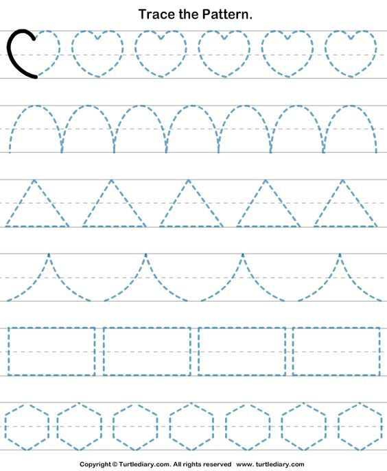 10 best learning math graphing images on pinterest lakeshore learning preschool math and. Black Bedroom Furniture Sets. Home Design Ideas