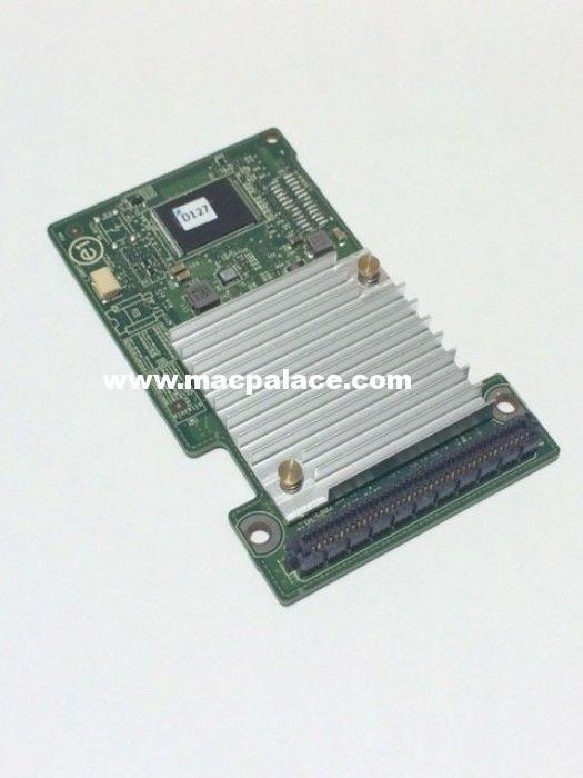 Dell 69c8j Perc H310 6gb-s Pci-express 20 Sas Controller
