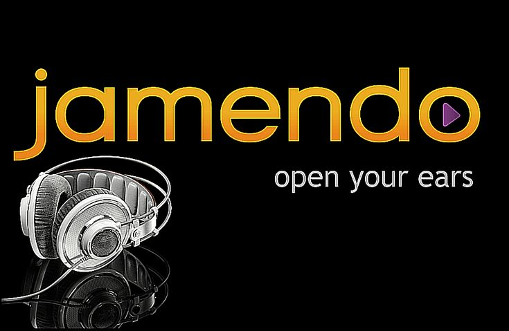 The 25 Best Free Music Streaming Sites: Jamendo