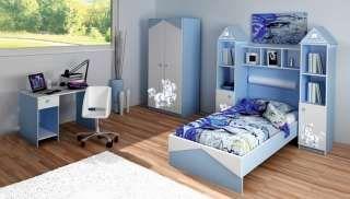 Akay Mavi Genç Odası  | 2200,0 TL