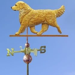 213 best images about weathervane on pinterest west