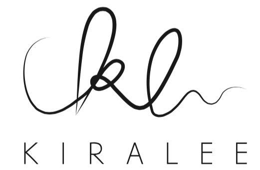KIRALEE BLOGS