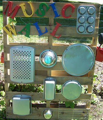 free diy summer ideas for your daycare